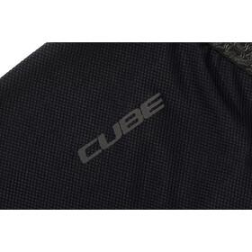 Cube AM Binnenbroek Dames, zwart